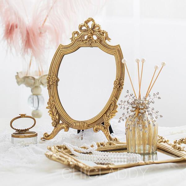 Jednoduchý Sexy Zrcadla ()
