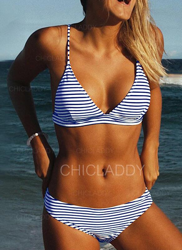 Raya Correa Sexy Bikinis Trajes de baño