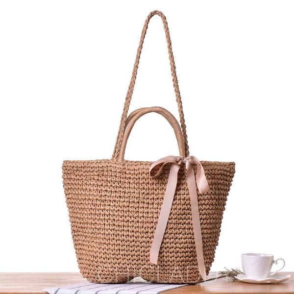 Stilul Boemiei Tote Bags/Beach Saci