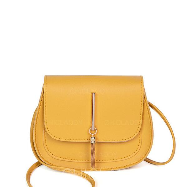 красочный/Милый/Shell Shaped/простой Сумки через плечо/Наплечные сумки
