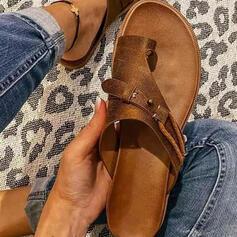 Κουκούλα-έξω Δικτυωτός παπούτσια