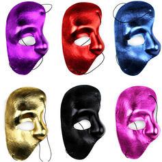 Enestående Allehelgensaften Stilfuld Maskekæde