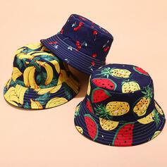 Hommes/Unisexe/Femmes Beau/Style Classique Polyester Chapeaux de plage / soleil