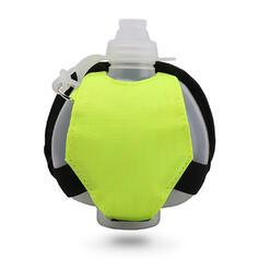 Enkel Multifunksjonell PP Sportsverktøy