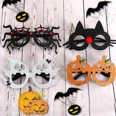 minunată Înspăimântător clasic Halloween cauciuc Masca