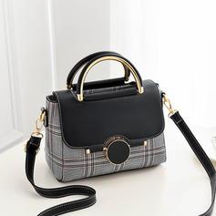 Moda/Klasik/Güzel Bez Çantalar/Atlet çantaları/Boston Çantaları