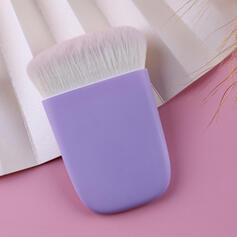 Solid Color Zvýrazněte a bronzujte Prášek ()