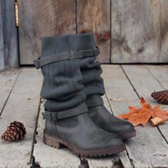バックル スプリットジョイント 靴