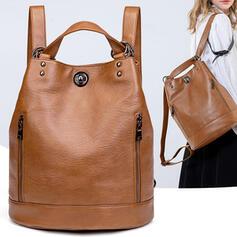 Multifuncional mochilas