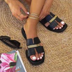 Αλυσίδα Κουκούλα-έξω παπούτσια