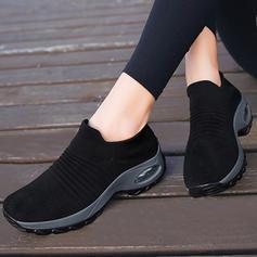 Naisten PU Rento Ulkona jossa Muut kengät