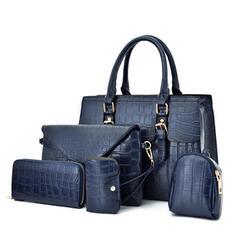 Elegante/Multifuncional Bolsas Crossbody/Torba Zestawy/Bolsas de Mão