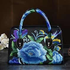 Fashionable/Luxury Satchel/Tote Bags