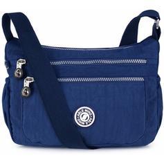 Classical Crossbody Bags/Storage Bag