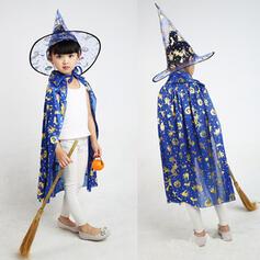 minunată Înspăimântător clasic Halloween Nailon Recuzită de Halloween