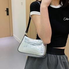 Μόδας/Ελκυστικός/Μινιμαλιστικός Τσάντες Top Handle