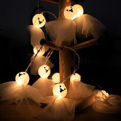 minunată Înspăimântător clasic Halloween Dovleac cauciuc Lumini
