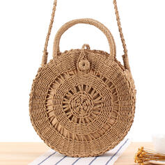 Сумки через плечо/Наплечные сумки/Пляжные сумки/Сумки Хобо
