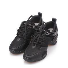 Misto Scarpe da Ginnastica Sneakers Similpelle stile moderno