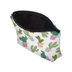 Rostliny Kosmetické tašky ()