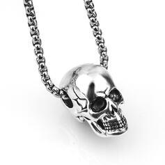 Horrível Bonito Dia das Bruxas Fantasma Metal Adereços de Halloween