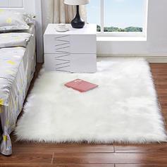 Super Soft Acril Aruncați pătura
