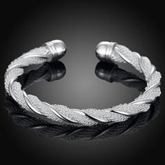 Unique Copper Women's Bracelets (Sold in a single piece)