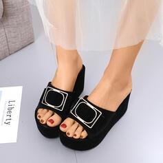 Bowknot παπούτσια