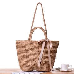 Bohemian Style Tote Bags/Beach Bags
