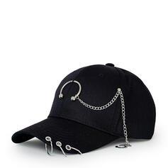 Dames/Femmes Beau/Style Classique/Charme Coton Casquette de baseball