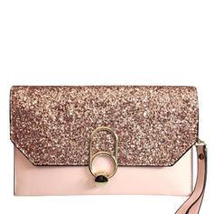 Elegant/Einfache Handtaschen/Umhängetasche