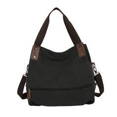 Elegantní/Módní/přitažlivý/Roztomilý Crossbody tašky