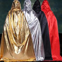 Casual Classic Halloween Cloth Halloween Props