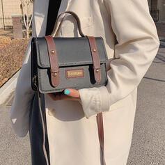 Modern Crossbody Väskor