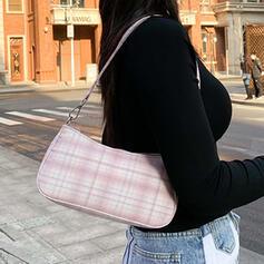 エレガント/おしゃれ/魅力的/可愛い/シンプル ショルダーバッグ