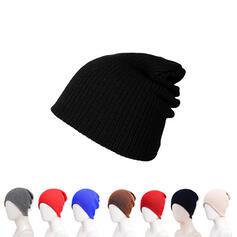Dames/Femmes Beau/Jolie/Charme Polyester Disquettes Chapeau/Chapeau de seau