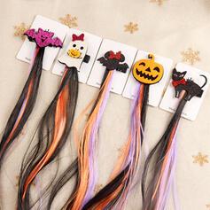 minunată Înspăimântător clasic Halloween cauciuc Recuzită de Halloween