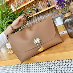 Charming/Fashionable Tote Bags/Crossbody Bags