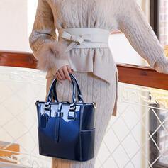 Elegant/Modern Crossbody Väskor