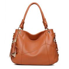 Bájos/Klasszikus/ingázás/Szuper kényelmes Tote Bags/Crossbody táskák/Válltáskák/Hobo táskák