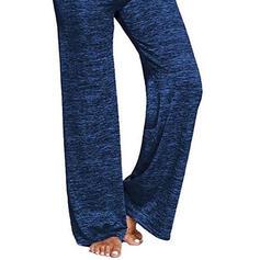 Bloque de color Pantalones deportivos