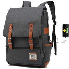 Simple Backpacks/Storage Bag