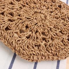 Wyjątkowy/Uroczy/Styl czeski/Spleciony/Handmade Torby Crossbody/Torby na Ramię/Torby plażowe