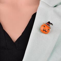 Special Înspăimântător Decoratiuni de Halloween