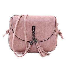 Finom Crossbody táskák/Válltáskák