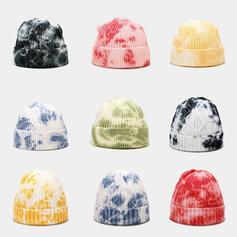 Hommes/Unisexe/Femmes Beau/Style Classique Tissu Disquettes Chapeau