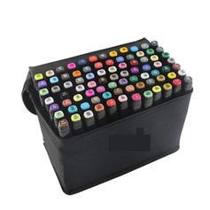 Απλός Κλασσικός Πλαστική ύλη Διακοσμητικά αντικείμενα (Σετ από 80)