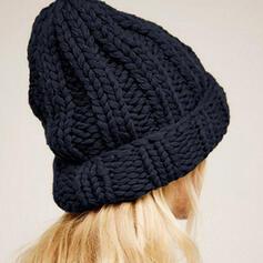 Ladies '/Mænd/Kønsrelaterede/Kvinder Classic/Enkle Bomuld Diskette Hat