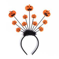 Lovely Horrifying Cartoon Bat Halloween Pumpkin Spider Latex Rubber Halloween Props