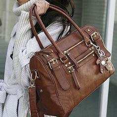 Egyedi/Divatos/Szép Tote Bags/Crossbody táskák/Boston τσάντες/Tárolótáska